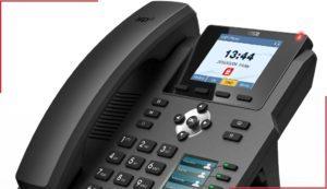 IP_Phones_2-300x173